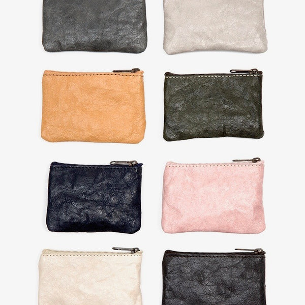 20% Off Pouches