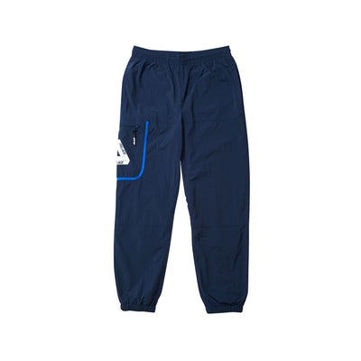 OVER PARK SHELL PANT NAVY