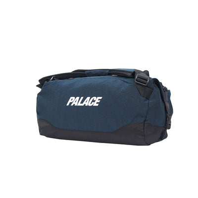 CLIPPER BAG NAVY