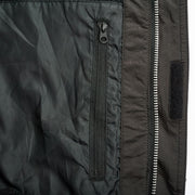 BELLO JACKET BLACK