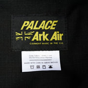 ARK AIR COMBAT TROUSER BLACK