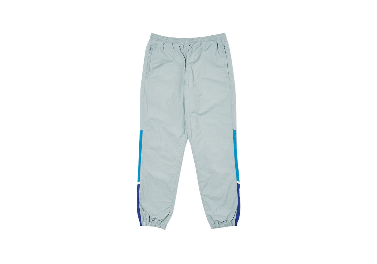 SLANT SHELL BOTTOMS GREY