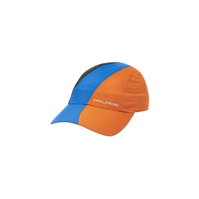 48aa9a24ec59a WAVE SHELL RUNNER BLACK   BLUE   ORANGE
