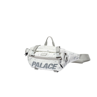 MULTICAM TECH BUN BAG ALPINE