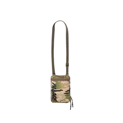 MULTICAM BODY SACK ORIGINAL