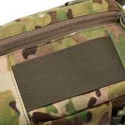 MULTICAM TECH SHOT 2 BAG ORIGINAL