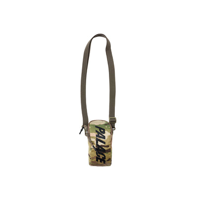 MULTICAM SLING SACK ORIGINAL