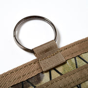 MULTICAM TRIFOLD WALLET ORIGINAL