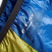 PERTEX P-LOFT JACKET CITRUS BLUE