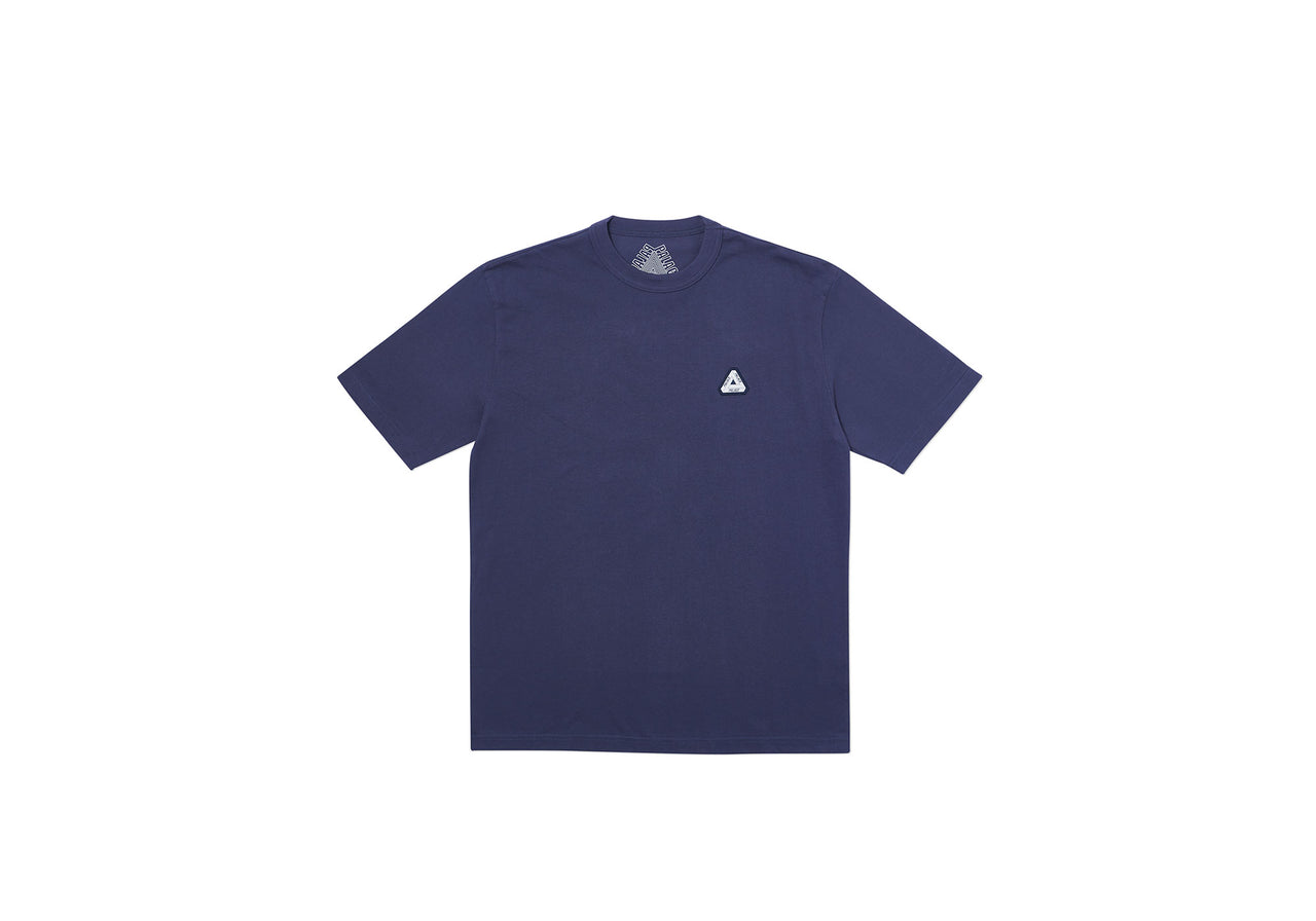 SOFAR T-SHIRT NAVY