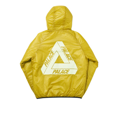 3a5df7f50a7d PERTEX QUANTUM JACKET YELLOW