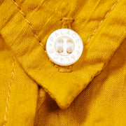 SHORT SLEEVE SUCKER SHIRT YELLOW