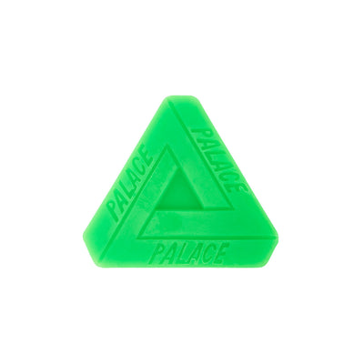 PALACE WAX GREEN