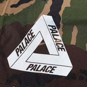 PALACE GORE-TEX WAVE-LENGTH JACKET CAMO