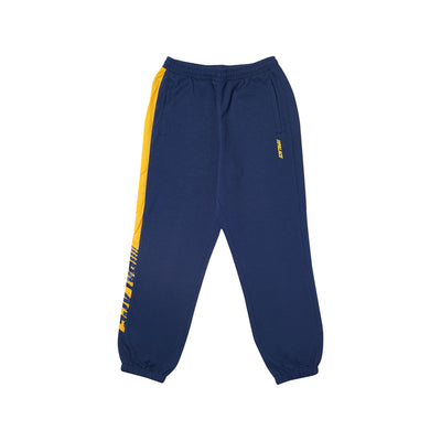 WAXIMUM ECHO TECH FLEECE JOGGERS NAVY