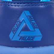 PALACE REEBOK OG WORKOUT RIPPLE BLUE