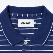 TIPPER POLO NAVY