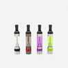 J WELL France clearomizer eGo JW1