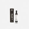 J WELL France clearomizer eGo JW1 Transparant
