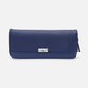 JWELL France accessoires Etui leather Blue