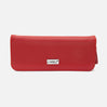 JWELL France accessoires Etui leather Red