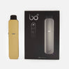 J WELL France e-sigaret BO Vaping BO+ Champagne