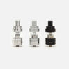 J WELL France Clearomizer Atlas V2