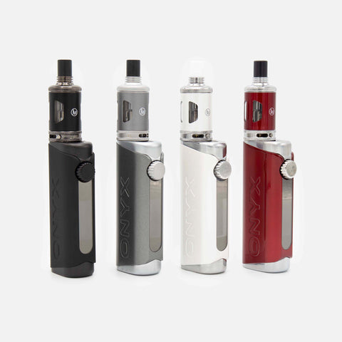 J WELL France e-cigarette Onyx