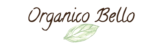 Organico Bello®