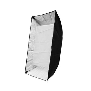 2000W Photo Studio SoftBox Video Lighting Kit