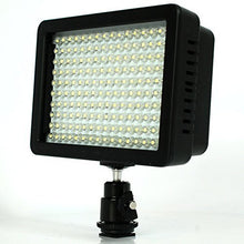 LED 160 Dimmable Light Panel