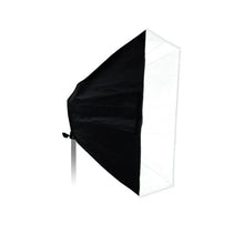 "33"" Umbrella Softbox Strobe Photo Studio Lighting Kit"