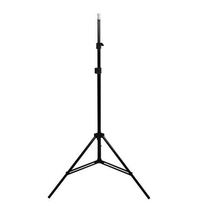 Heavy Duty Studio Light Stand
