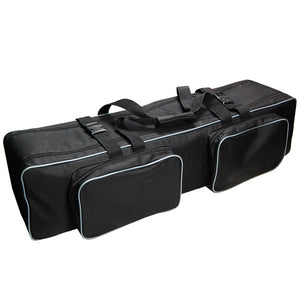 Carry Case for Lighting Kit