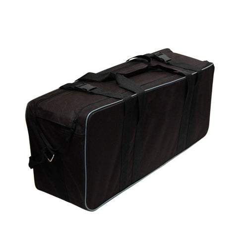 Heavy Duty Carry Case for Lighting Kit