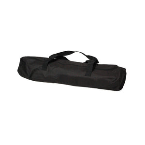 Photography Studio Carry Case Bag