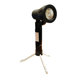 Photography Studio Table Top Lighting Kit Portable Light