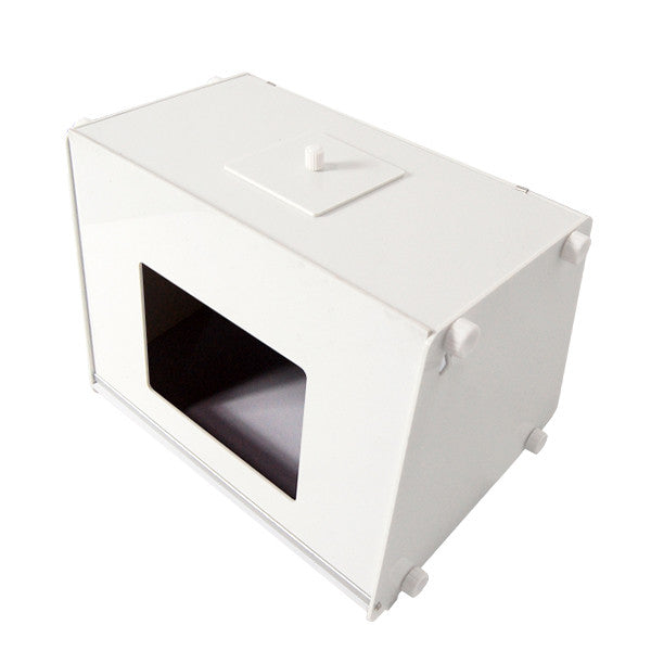 Photo Studio Cube Light Case Box