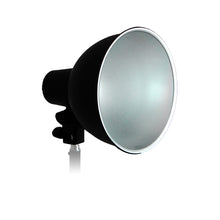 "16"" Table Top Photo Studio Light Tent Kit (Macro Photography)"