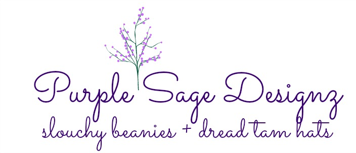 Purple Sage Designz