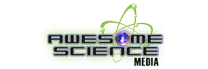Awesome Science Media Store
