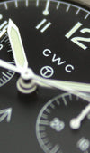 CWC feature twice in 21 of the best-military-watches-and-their-histories