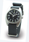 Cabot Watch Company Mellor-72 W10 hand wound mechanical. New stock just arrived.