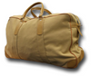 Royal Navy Grip Holdall made in England