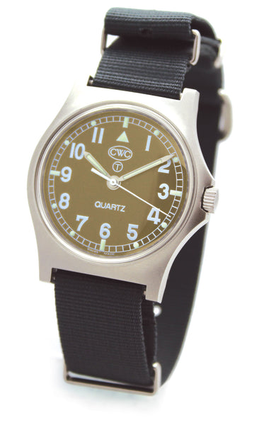 CWC G10 WATCH DESERT