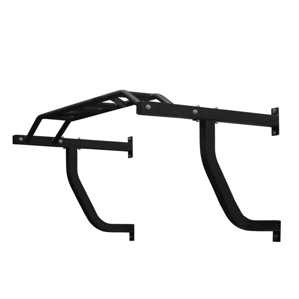 Valor Fitness Pro Multi Grip Chin Up/Pull Up Bar