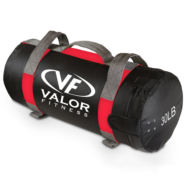 Valor Fitness ValorPro Weighted Sandbag