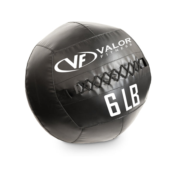 Valor Fitness ValorPro Wall Ball