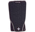 HumanX The Stabilizer Knee Sleeve