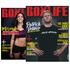 BoxLife Magazine Subscription